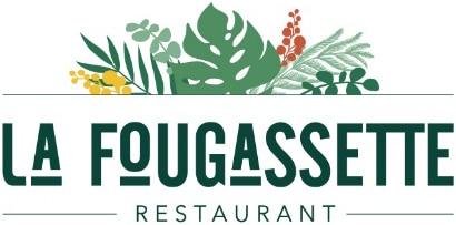 Restaurant La Fougassette Chazelles sur Lyon