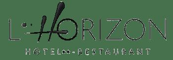La Fougassette / L'Horizon